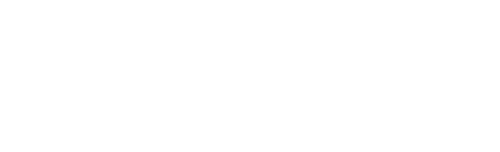 TheLionKingLogoWhite.png